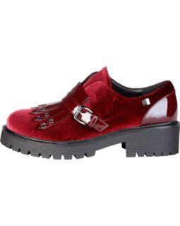 Matalat kengät